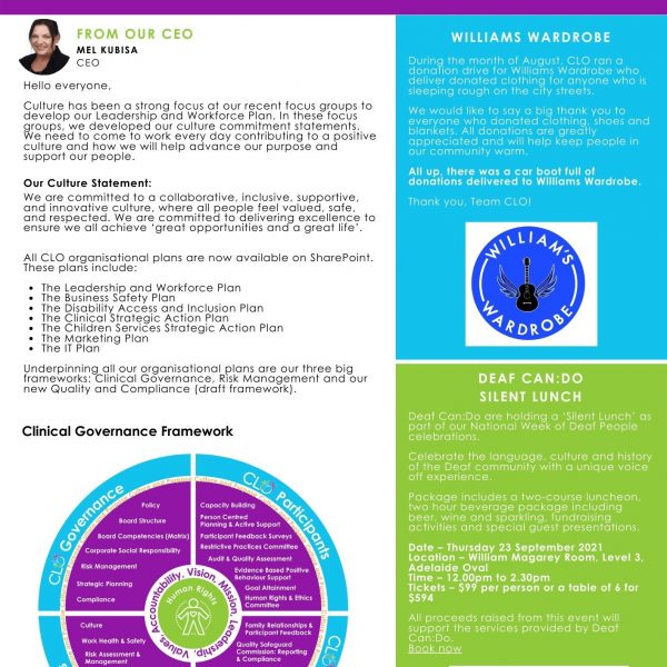CLO Connect September Cover Image 2021